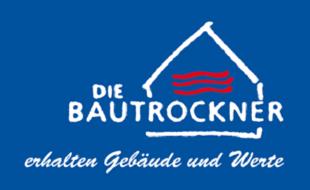 Bild zu Die Bautrockner GmbH in Tutzing