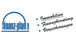 Bild zu Finanz-Plan GmbH in Starnberg