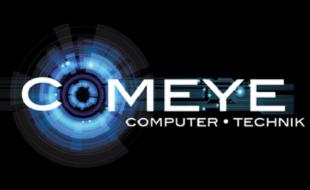 Comeye Computer Technik