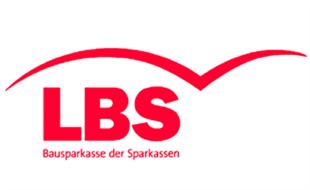 Bayerische Landesbausparkasse