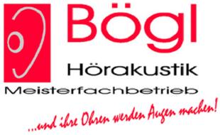 Bild zu Bögl Hörakustik in Pfaffenhofen an der Ilm