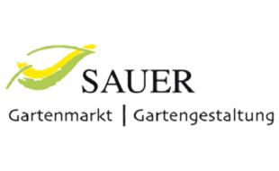 Logo von Sauer Pflanzenkulturen OHG