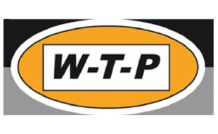 W-T-P Kroiher & Ober GmbH