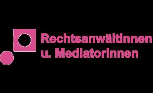 Bild zu Eckner-Bähr Ulrike, Peiffer-Kucharcik Anne, Göhringer Birgit, Runge Caroline in Fürstenfeldbruck