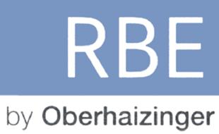 Bild zu RBE GmbH in Dachau