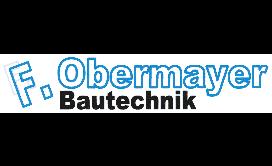Obermayer GmbH & Co.KG Bautechnik