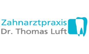 Bild zu Luft Thomas Dr. in Penzberg