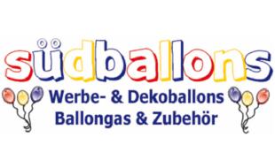 Logo von Südballons