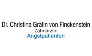 Finckenstein von Gräfin