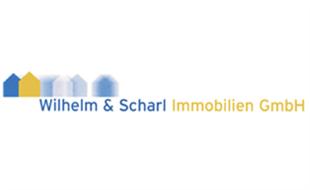 Wilhelm u. Scharl Immobilien GmbH