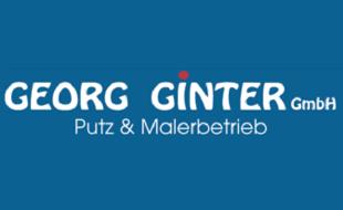 Ginter Georg GmbH