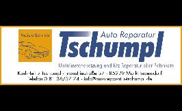 Bild zu Auto Reparatur Tschumpl in Karpfhofen Gemeinde Markt Indersdorf