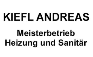 Andreas Kiefl