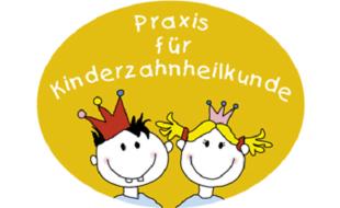 Kinderzahnarztpraxis Dr.med.dent. Julia Christoph