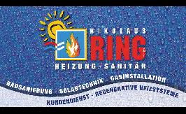 Ring Nikolaus GmbH