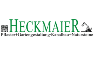 Heckmaier
