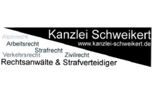 Anwaltskanzlei Schweikert