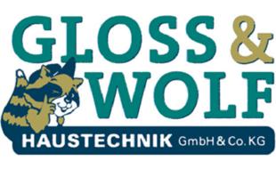 Gloss & Wolf Haustechnik GmbH & Co. KG