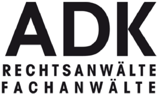 Bild zu ADK AHL DESCH KUHN in Freising