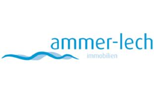 ammer-lech-immobilien