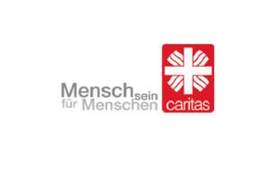 Bild zu Caritas-Seniorenzentrum Peißenberg in Peißenberg