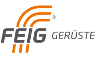 Feig Gerüste GmbH