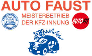 Auto Faust