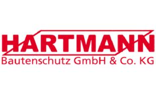 Hartmann Bautenschutz GmbH & Co. KG