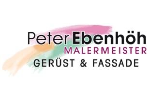Bild zu Malermeister Ebenhöh GbR in Wang an der Isar
