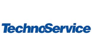 Technik Service Bayern