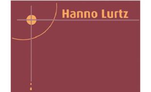 Logo von Lurtz Hanno