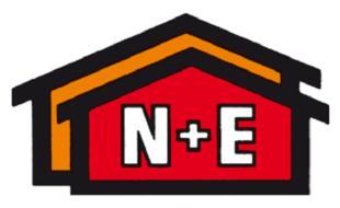 Bild zu Nürnberger + Epp Bau-GmbH in Miesbach