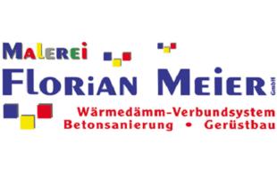 Bild zu Meier Florian in Günding Gemeinde Bergkirchen
