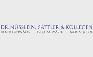 Anwaltskanzlei Dr. Nüsslein, Sättler & Partner PartmbB Dipl.jur. Tobias Helmke