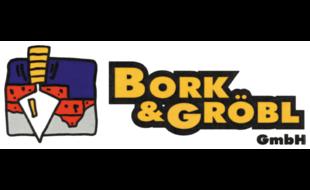 Bork & Gröbl GmbH