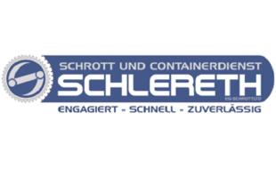 Schrott Schlereth