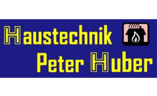 Bild zu Haustechnik Huber Peter in Schalkofen Gemeinde Egling bei Wolfratshausen