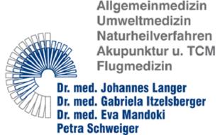 Langer Dr., Itzelsberger Dr., Mandoki Dr., Schweiger