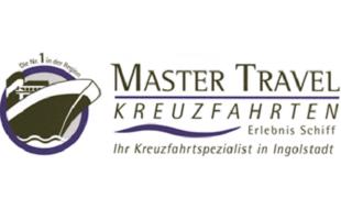 Bild zu MASTER TRAVEL Kreuzfahrten in Ingolstadt an der Donau