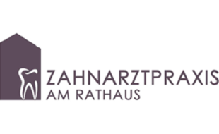 Bild zu Zahnarztpraxis am Rathaus Dr. Christine Margaux Melsheimer in Kirchseeon