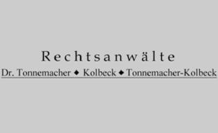 Bild zu Rechtsanwälte Dr. Tonnemacher, Kolbeck, Tonnemacher-Kolbeck in Dachau