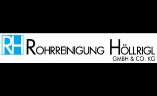 Höllrigl GmbH
