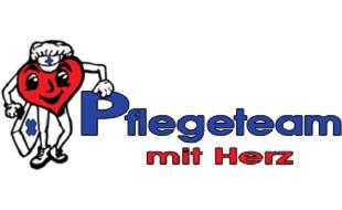 Bild zu Pflegeteam mit Herz in Großberghofen Gemeinde Erdweg