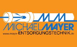 Bild zu Michael Mayer GmbH in Ingolstadt an der Donau