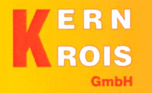 Krois & Kern GmbH