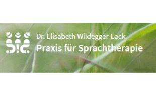 Wildegger-Lack Dr.