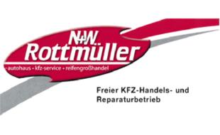 N + W Rottmüller