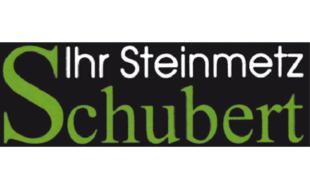 Schubert Robert