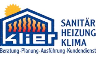 Bild zu Klier Karl GmbH & Co. KG in Feldkirchen Westerham