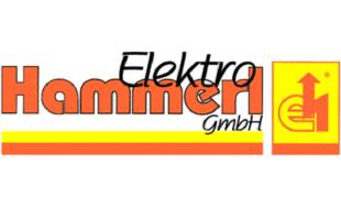 Bild zu Elektro Hammerl in Benediktbeuern